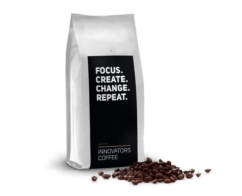 Innovator's Coffee