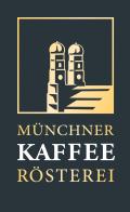 Münchner Kaffeerösterei